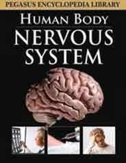 Pegasus Encyclopedia Library Nervous System -