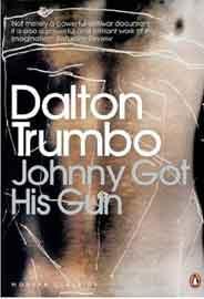 Johnny Got His Gun Penguin Modern ClassicsFrench