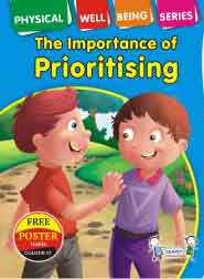 PWBS THE IMPORTANCE OF PRIORITISING