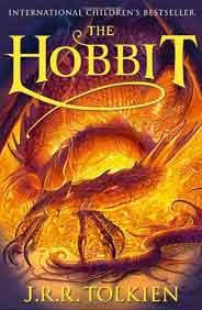 The Hobbit (International Childens Bestseller)