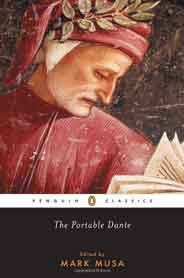 The Portable Dante Penguin Classics