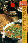 Banjara Recipes From Rajasthan