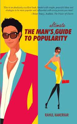 The Mans Ultimate Guide to Popularity