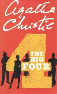 The Big Four -