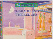 Quran Stories Pharaoh and the red sea -