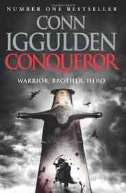 Conqueror -