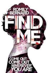 Find Me  -