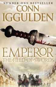 The Field of Swords -