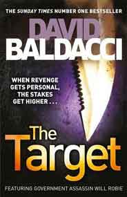 The Target -