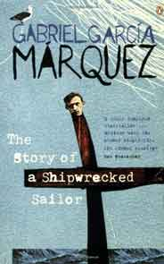 Story Of A Shipwrecked Sailor -