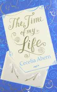 The Time of My Life -