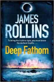 Deep Fathom -