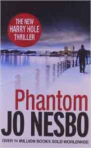 Phantom -