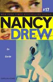 Pit of Vipers Nancy Drew: Girl Detective