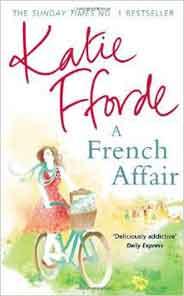 French Affair -