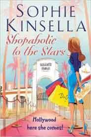 Shopaholic to the Stars -