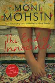 The End of Innocence -