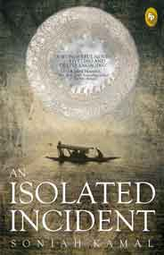 An Isolated Incident -