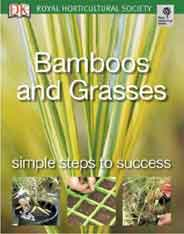 Bamboos and Grasses Simple steps to success RHS Simple Steps to Success