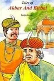 Tales of Akbar and Birbal