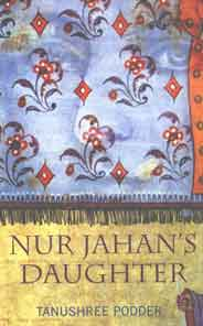Nur Jahans Daughter