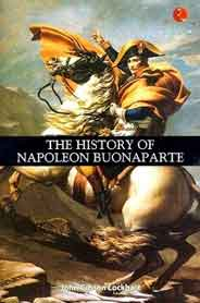 The History of Napoleon