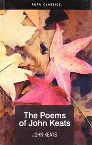 Selected Poems of John Keatas