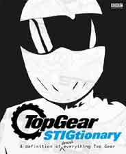 Top Gear: The Stigtionary