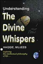 Undrestanding The Divine Whishper -