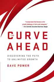 The Curve Ahead: Discovering the Path to Unlimited Growth