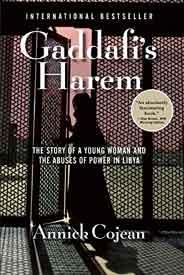 Gaddafis Harem