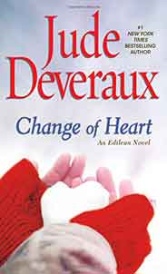 Change of Heart Mass Market