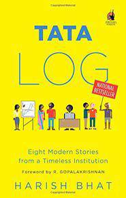 Tatalog Eight Modern Stories from a Timeless Institution
