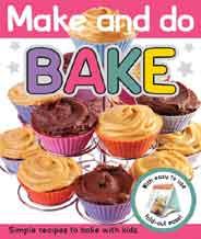 Make and Do: Bake