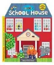 Schoolies School House