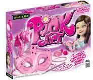 SmartLab Toys Pink Art                   BOX