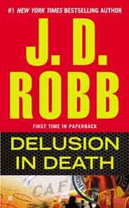 Delusion in Death