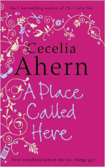 A Place Called Here -