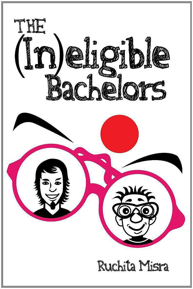 The In eligible Bachelors