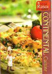 Continental Cuisine