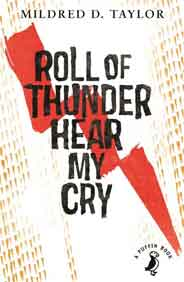 Roll of Thunder  Hear cry