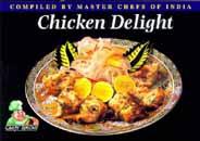 Chicken Delight Chefs Special