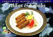 Tikkas And Kebabs Chefs Special