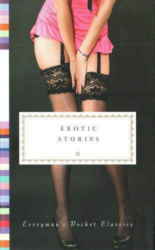 Erotic Stories -
