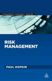 Risk Management -