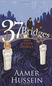 37 Bridges and Other Stories 1