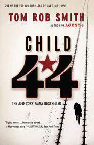 Child 44 -