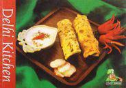 Delhi KitchenChefs Special