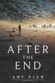 Ater The End
