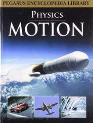 Encyclopedia Library Physics Motion